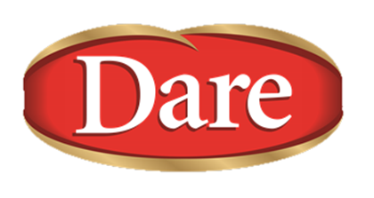 Picture for manufacturer Dare