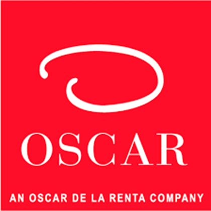 Picture for manufacturer Oscar