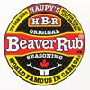 Picture for category Haupy's Beaver Rub