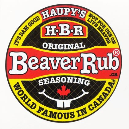 Picture for manufacturer Haupy's Beaver Rub