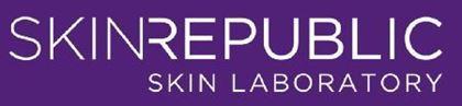 Picture for manufacturer Skin Republic